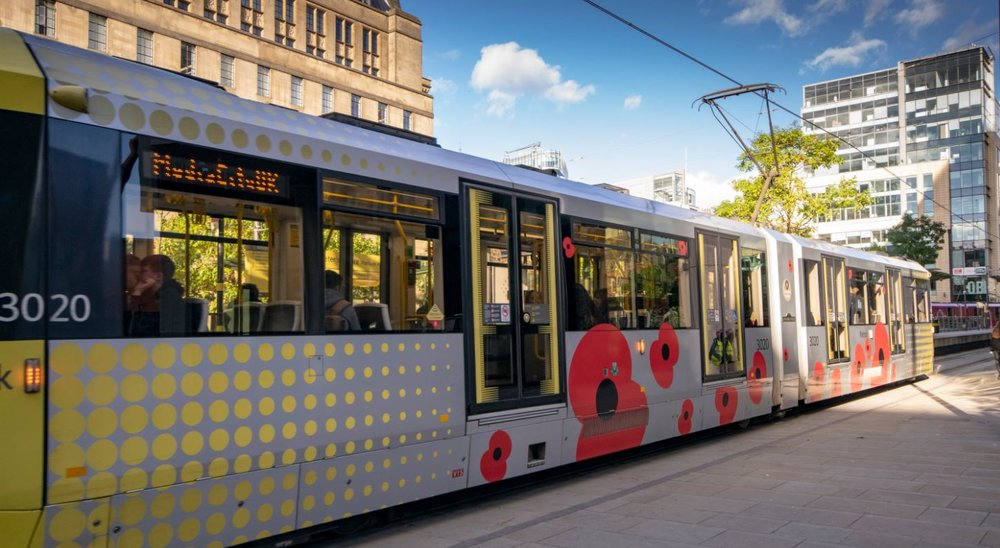 Poppy_Tram_Resized_2.JPG