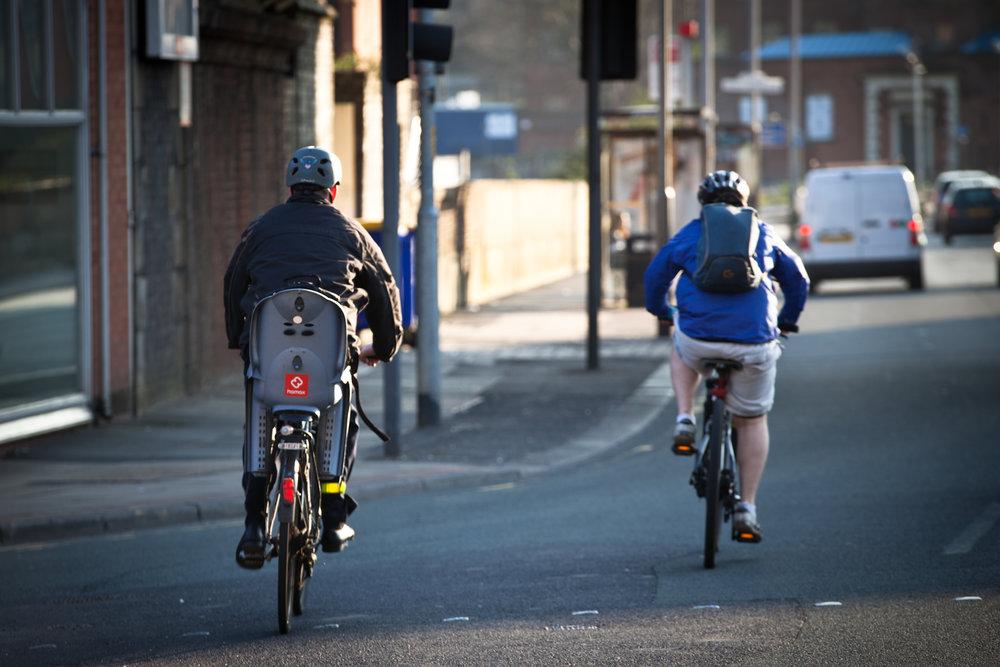 TfGM_cyclists_0312-99.jpg