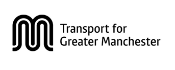 tfgm.png