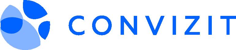 Convizit_logo-1.png