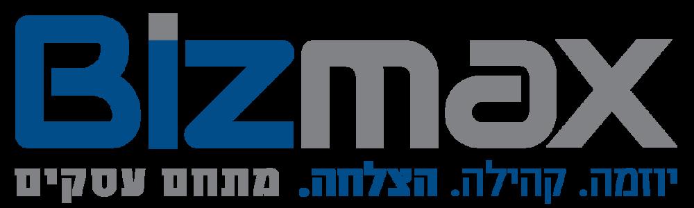 לוגו-ביזמקס.png