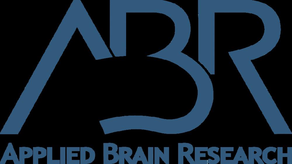 ABR logo 2019.png