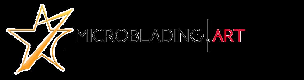 MB_artist-emblem.png