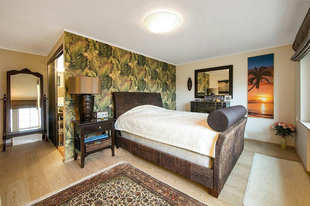 rooms6.jpg