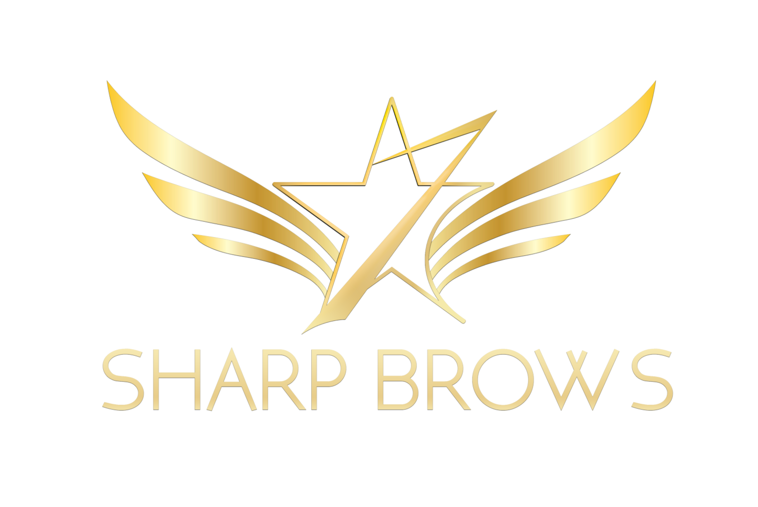 Number 1 in world-wide microblading