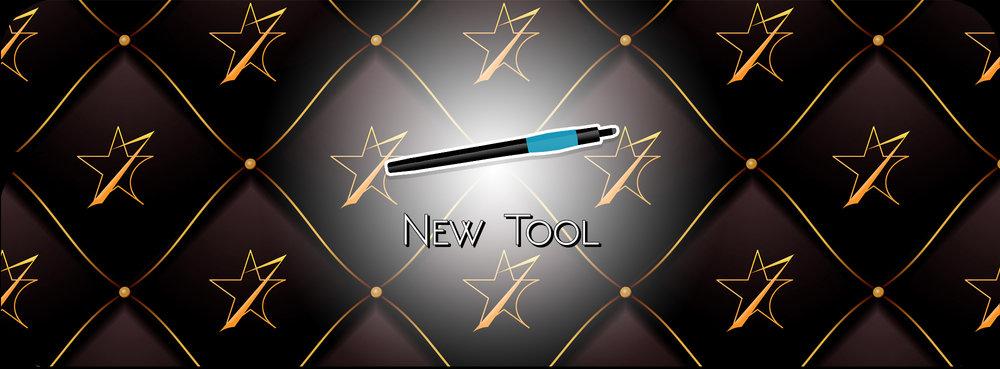 header_tool.jpg