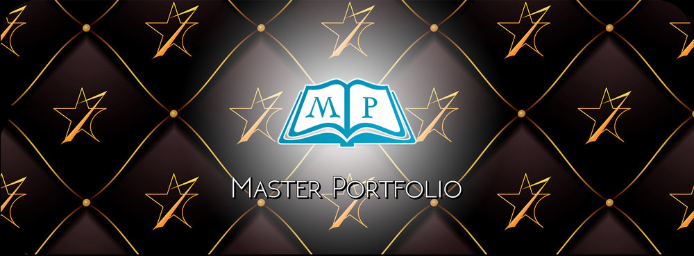 header_master.jpg