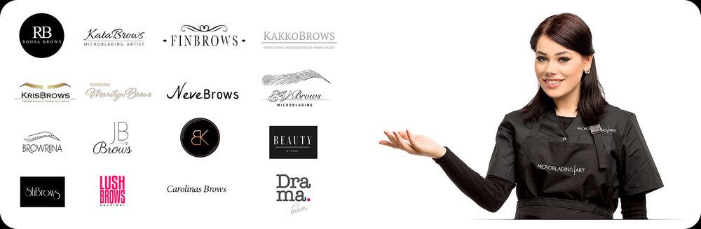 brands_combined.jpg