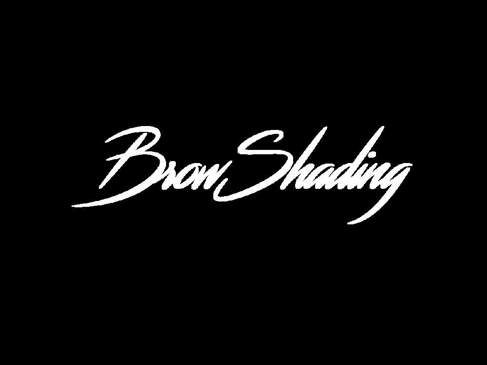 browshading.png