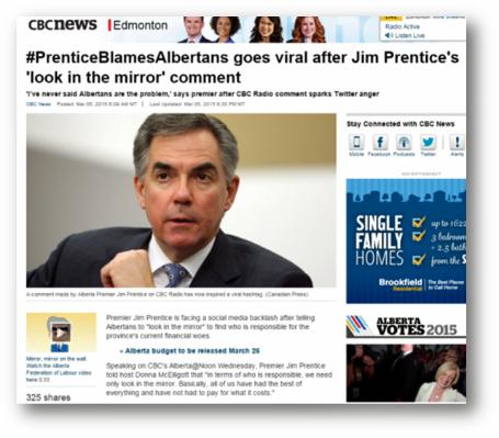 cbc.ca/news