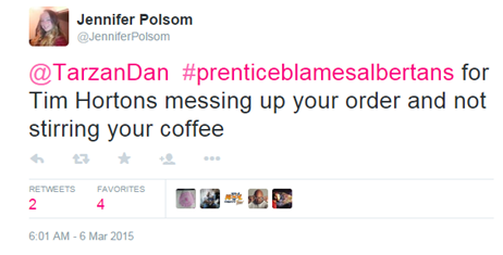 prenticeblamesalbertanscoffee