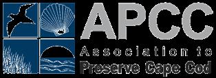 apcc-logo_53.png