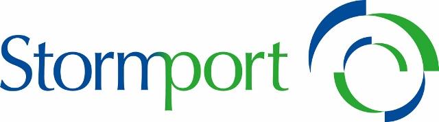 SPT001 Stormport Logo RGB (640x178).jpg