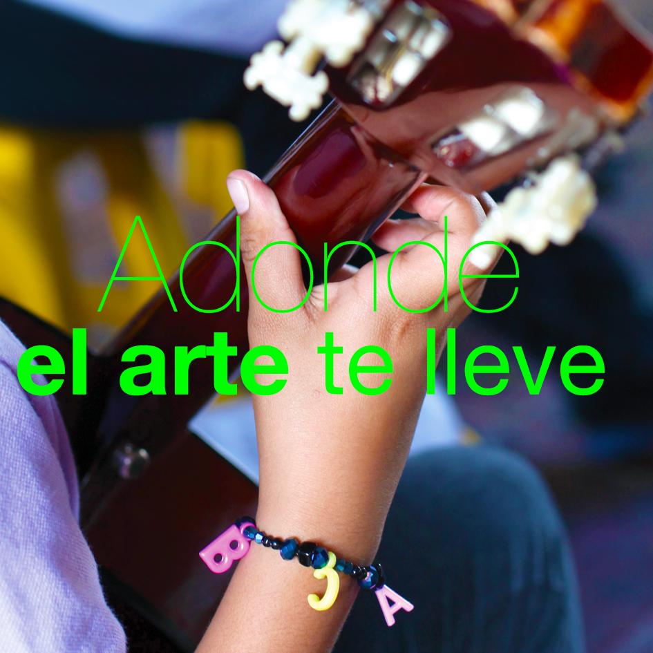 green-guitarr.png
