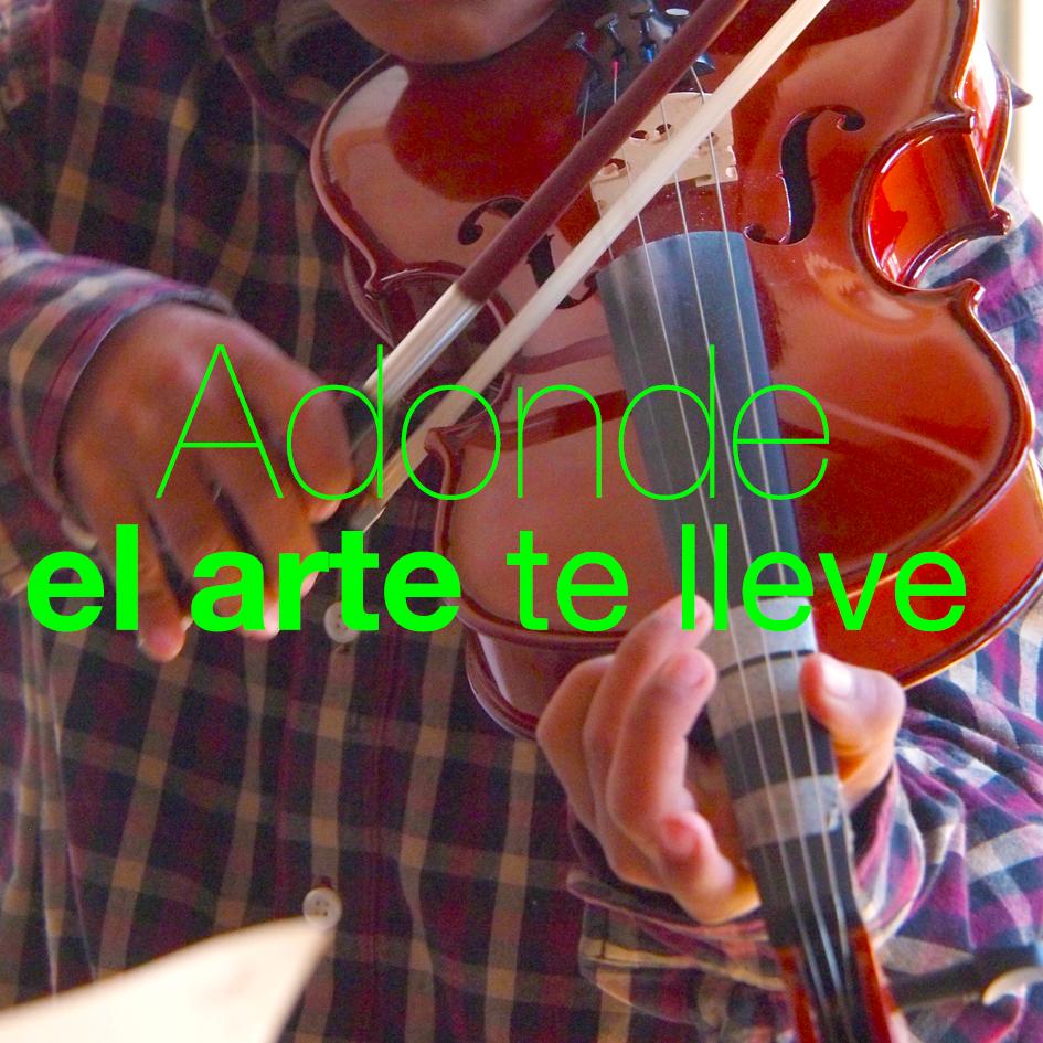 violin GREEN.png