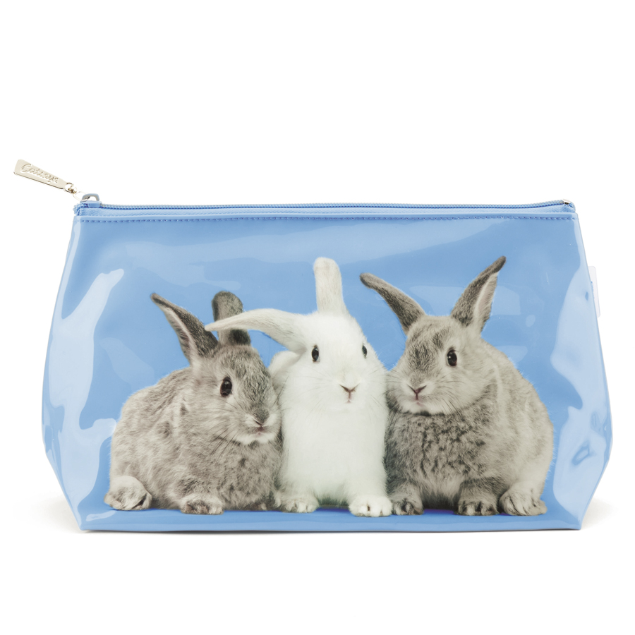 RB4W- Rabbits on Blue Wash Bag.jpg