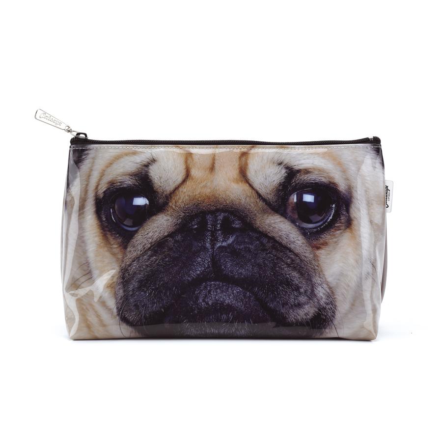 PU4W- Pug Wash Bag.jpg
