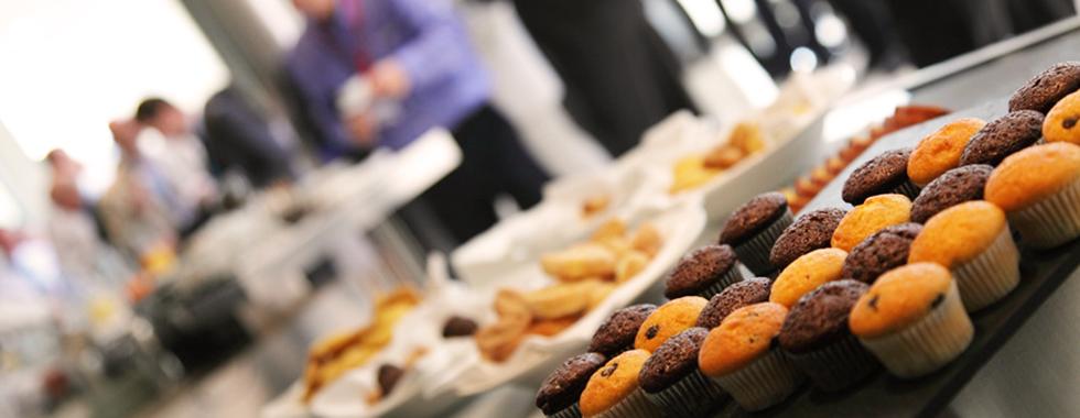 Catering-Empresas-Eventos-XI-1.jpg