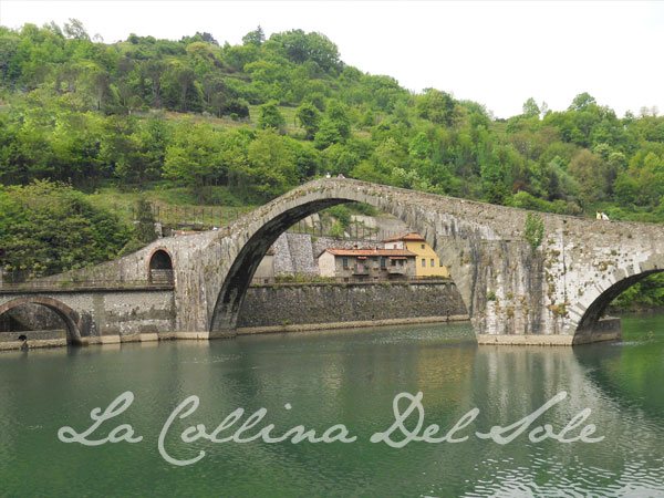experience-bella-italia.jpg