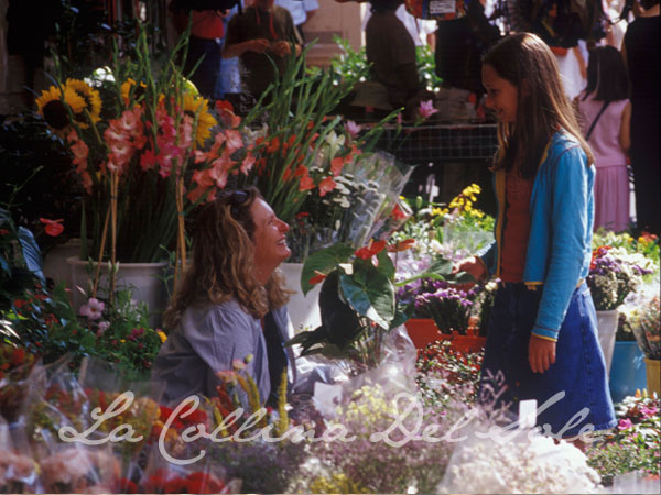 love-market.jpg