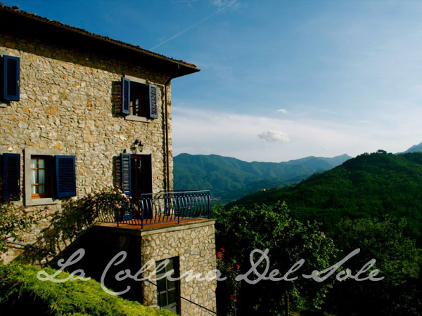 lacollinadelsole-view.jpg