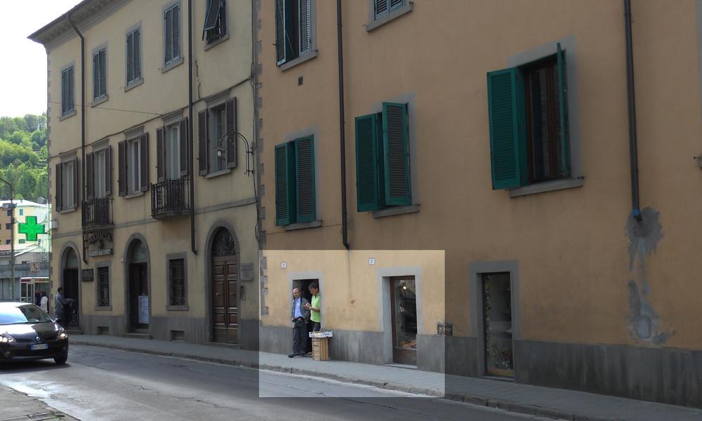 La Credenza Castelnuovo Di Garfagnana : Our first feedback and top ten food shops u la collina del sole