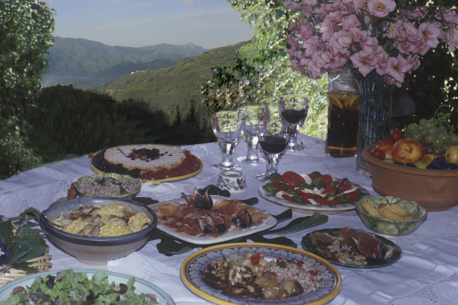 FOODMain Image