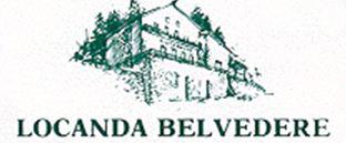 Locanda Belvedere