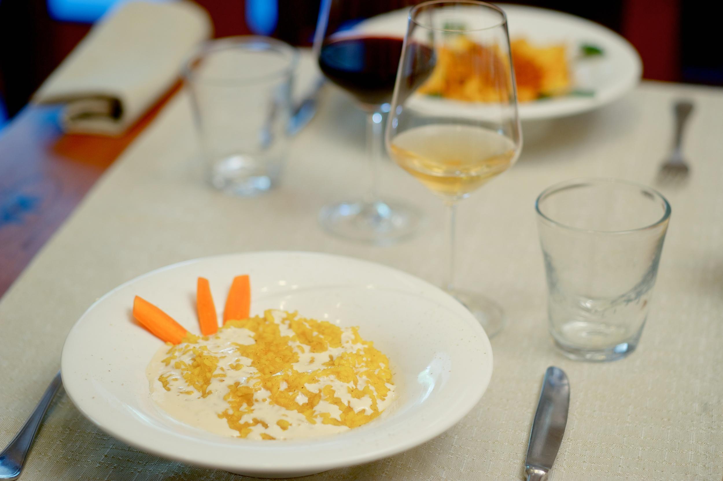 Food Bonini  Polenta(21)