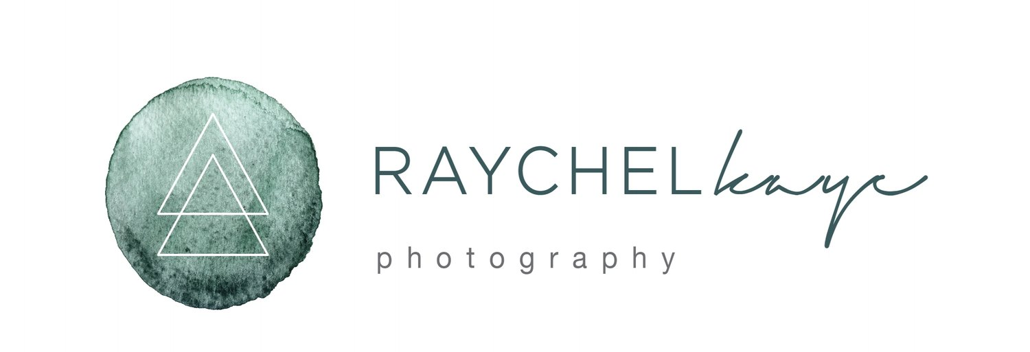 Raychel Kaye Photography