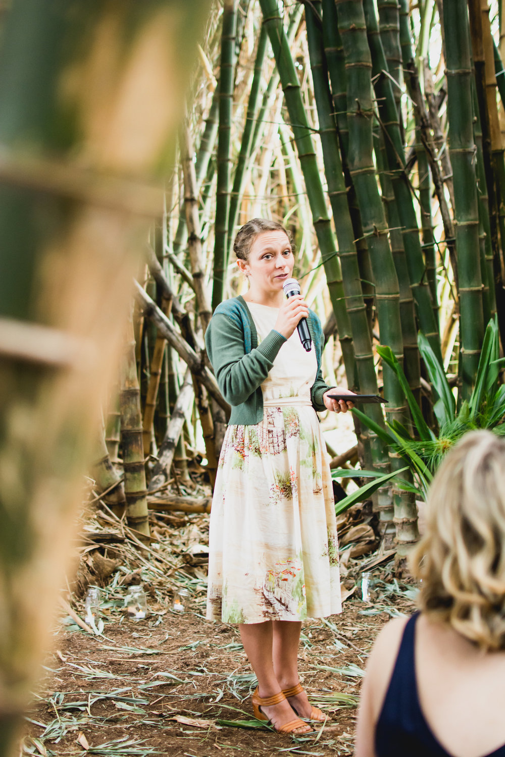 Wedding Photography Byron Bay