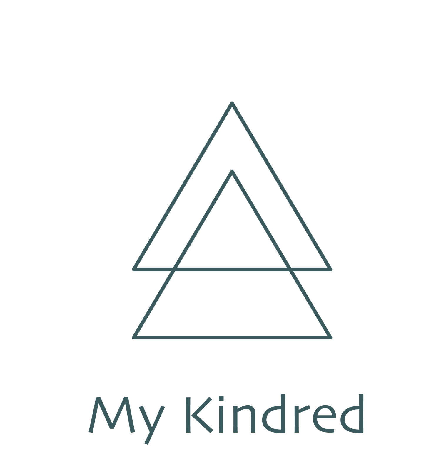 My Kindred