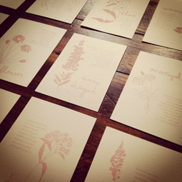 bespoke-wedding-invitation.jpg