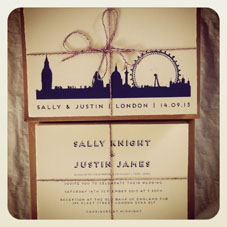 wedding-invitation-inspiration.jpg