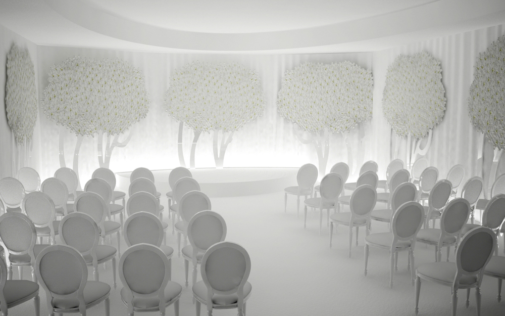 wedding ceremony layout.jpg