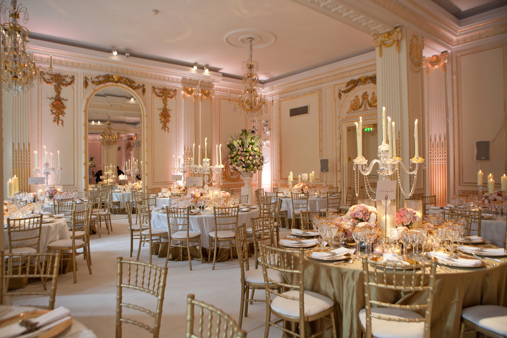 wedding design london.jpg
