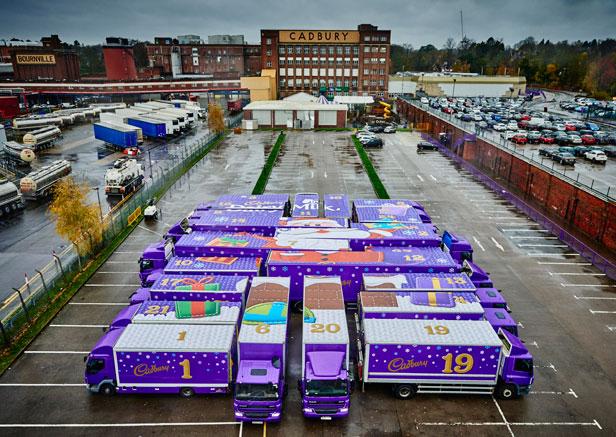 cad-trucks.jpg