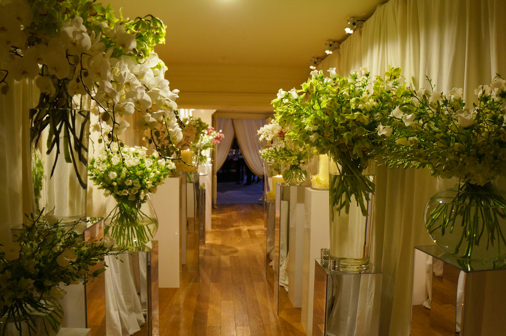entrance to ballroom.jpg