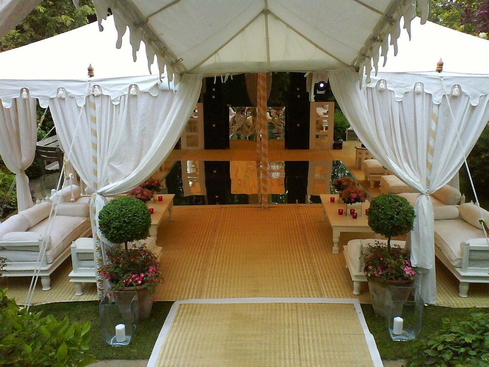 Venue Luxury Wedding Planner Personal Party Planner Gay Weddings