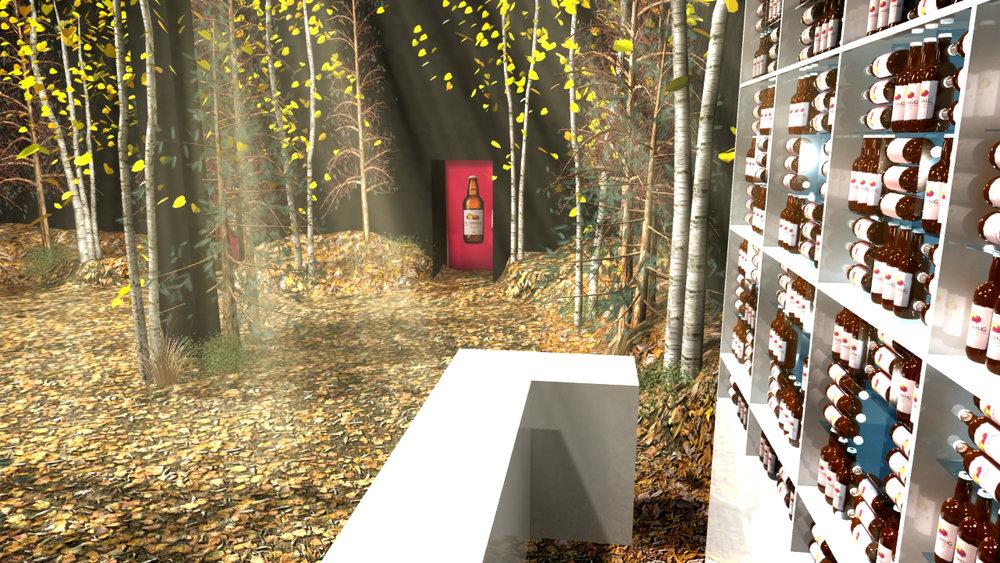 bosque03atardece.jpg