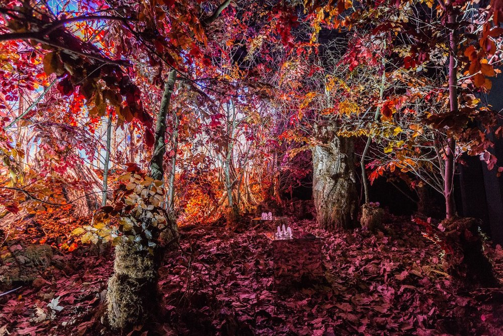 artificial forest.jpg
