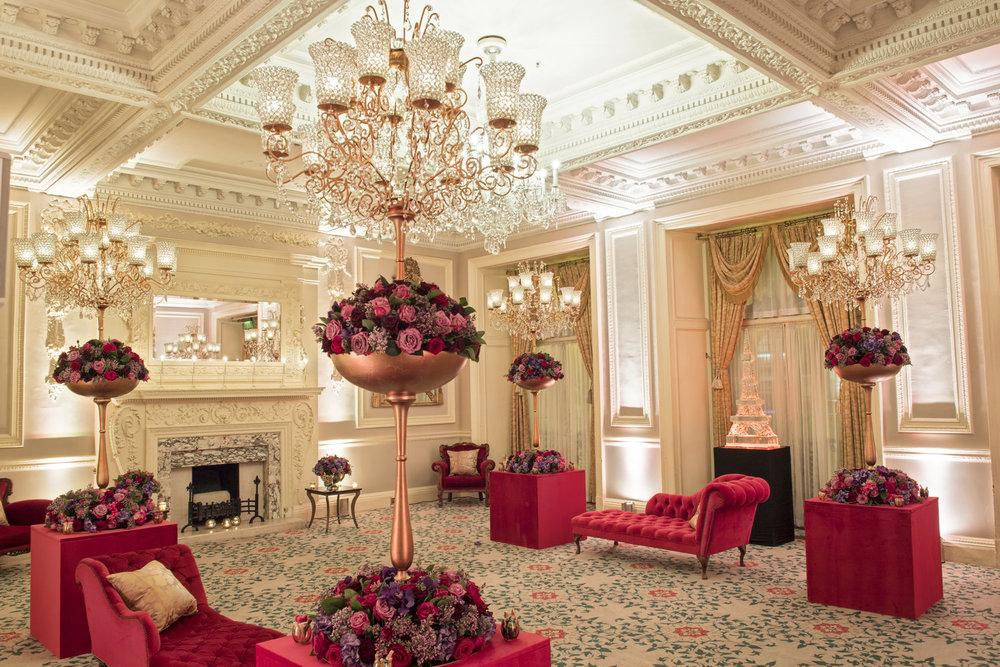 chandeliers flowers wedding.jpg