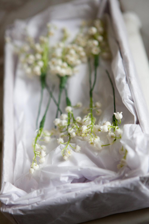 detail wedding flowers.jpg
