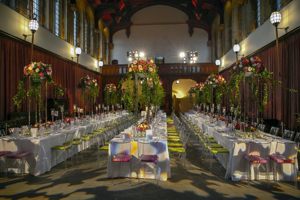 Eltham Palace wedding london TPS.jpg