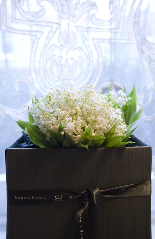 flower box the party set.jpg