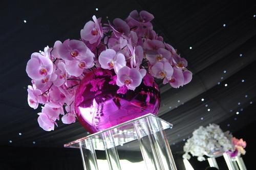 flower table top.jpg