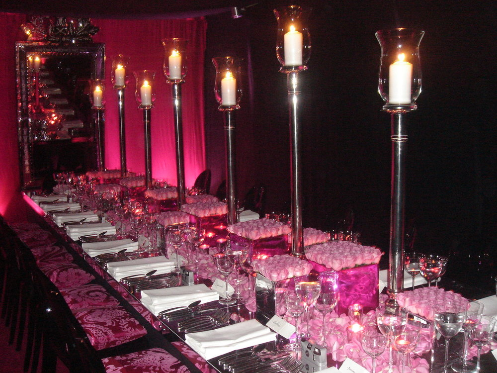 Modern table design party.jpg