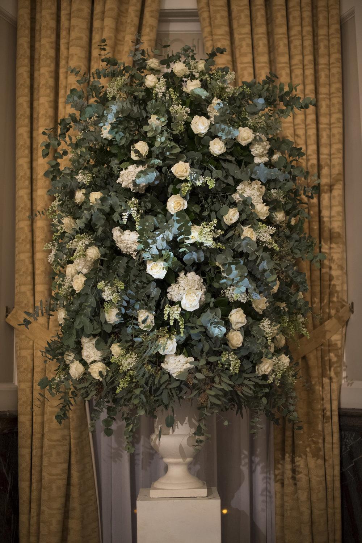 tall flower arrangement in white.jpg
