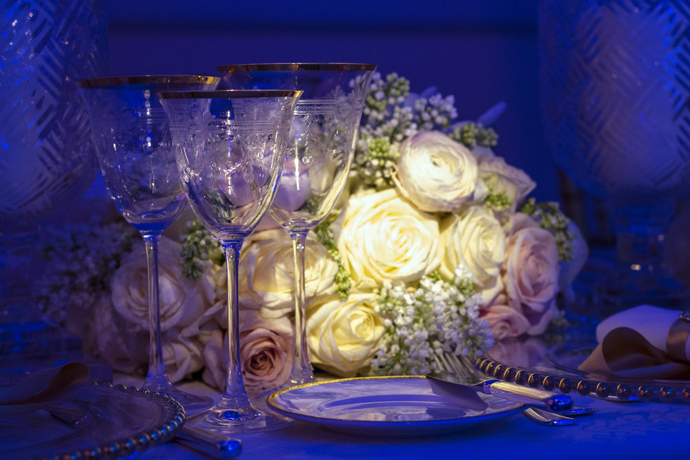 wedding flowers tps.jpg
