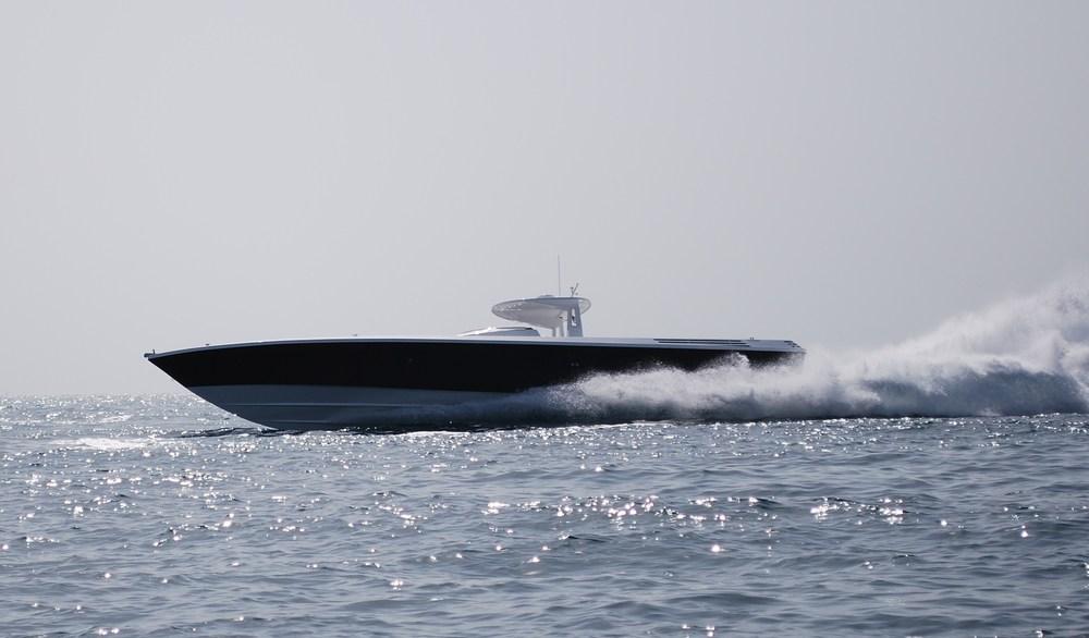 Cobra Vee 48.JPG